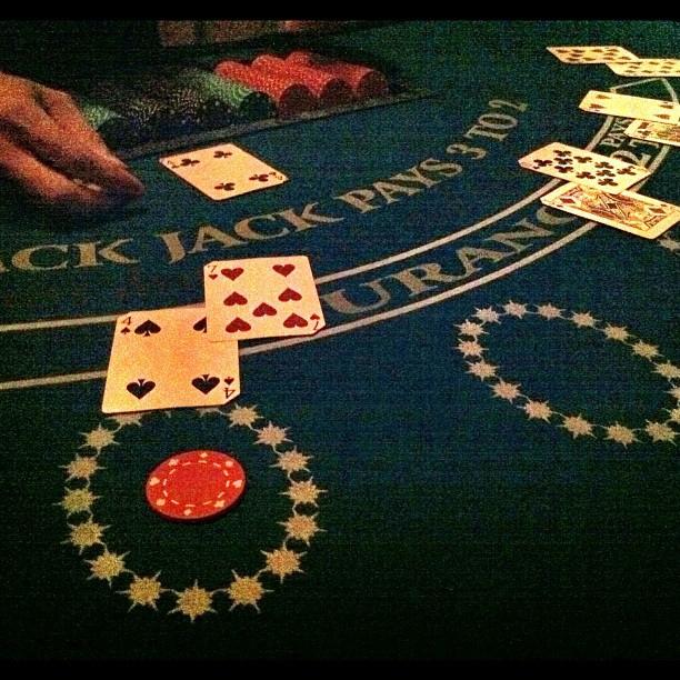 Los mejores bonos en los sitios de casino online en Mexico